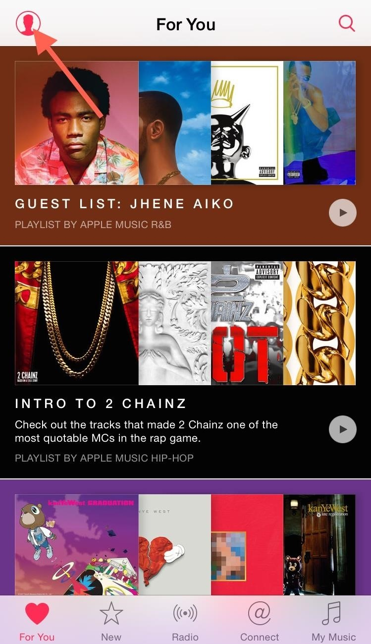 how to keep apple music for free