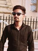 Aniket Khatode