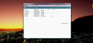 Import songs from your iPod to iTunes on Windows Vista