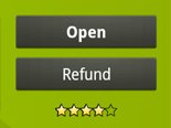 How to Get Refunds for Mobiles Apps from Android, Apple and Amazon