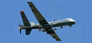 Iraqi Insurgents Hack U.S. Drones With 26 Dollar Download