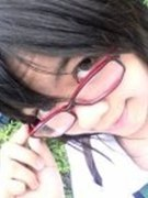 Kimberly Ramirez Yuma