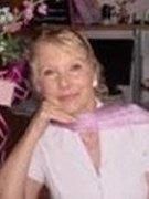 Nonie Noreen Byrne