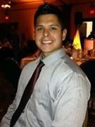 Joe Contreras Jr.
