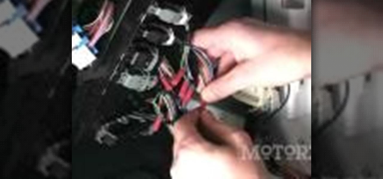 viper smart start installation manual