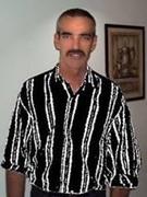 Reinaldo Masini