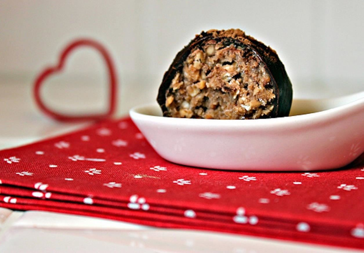 10 Weird Ways to Turn Girl Scout Cookies into Decadent Treats & Savory Suppers