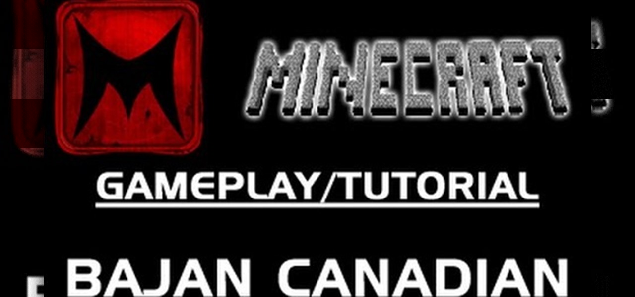 how to create and edit custom textures and skins for minecraft u00ab pc games