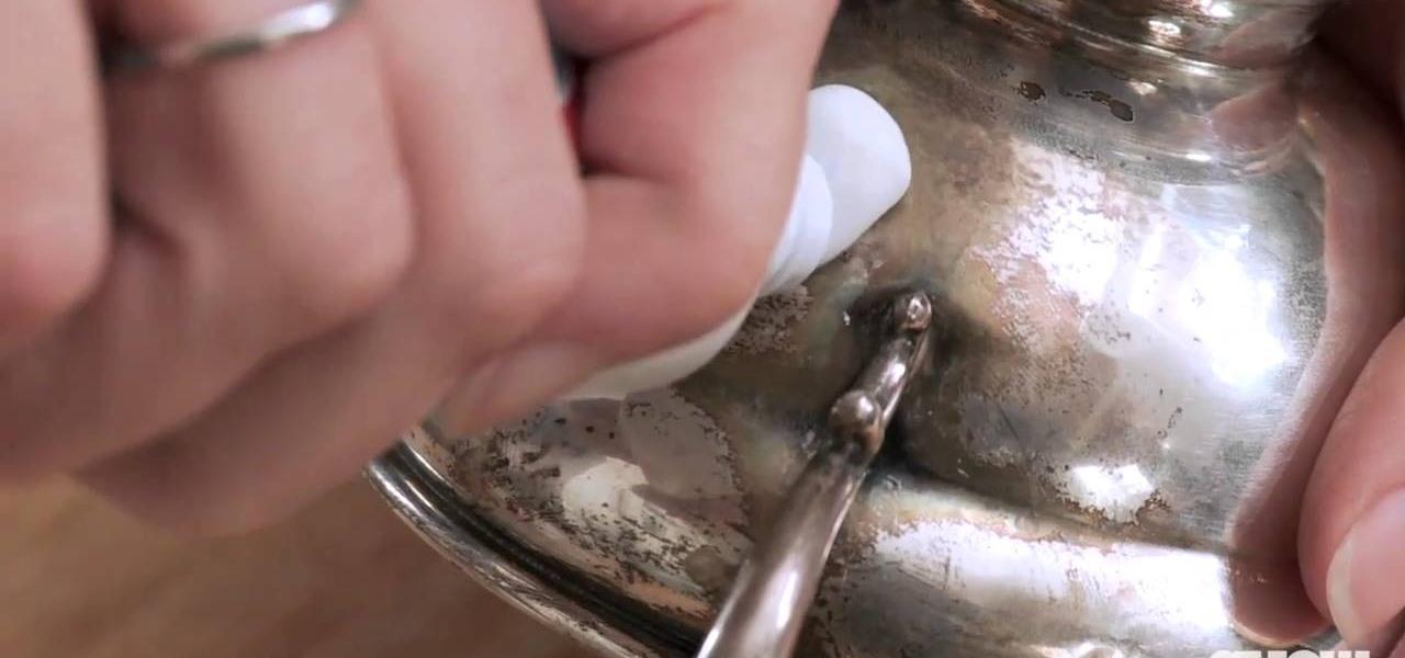 Kitchen utensils equipment helpful tips for all kinds of kitchen gadgets and gizmos wonder - Keep toothpaste kitchen ...