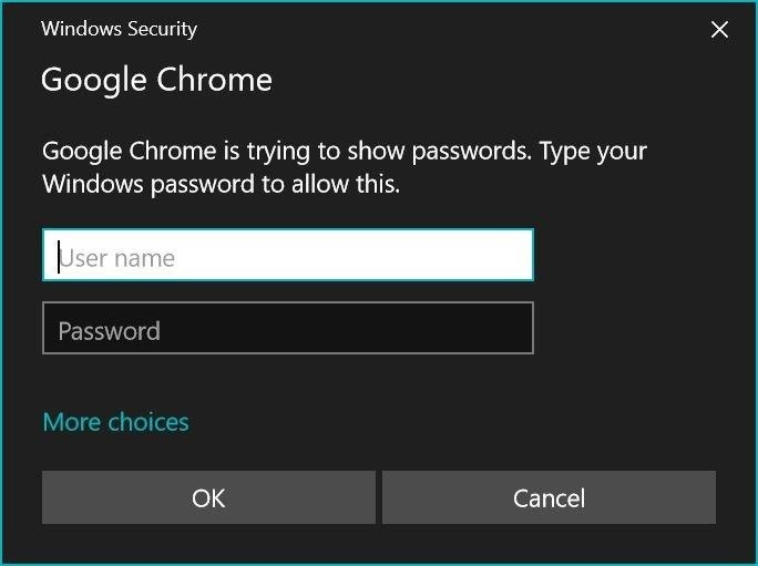 How to Steal Usernames & Passwords Stored in Firefox on Windows 10 Using a USB Rubber Ducky