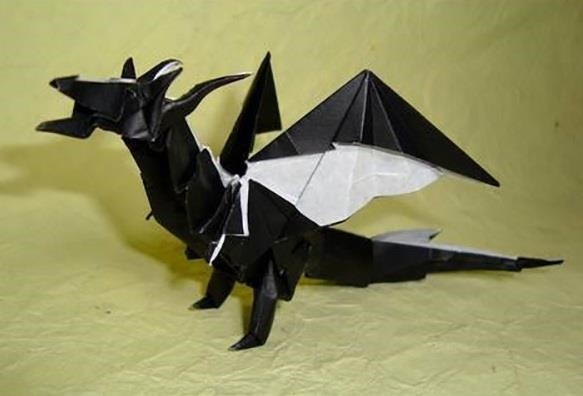 10 Easy LastMinute Origami Projects for Valentines Day