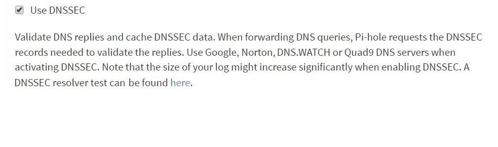 Lock Down Your DNS with a Pi-Hole to Avoid Trackers, Phishing Sites & More