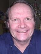 John Jamieson