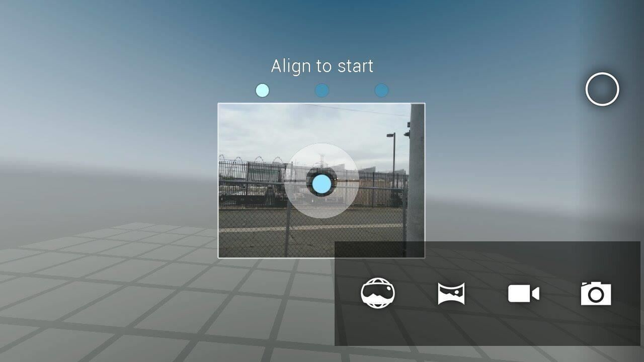 How to Get the GS4 Google Play Edition's New Camera & Gallery on Your Samsung Galaxy S3