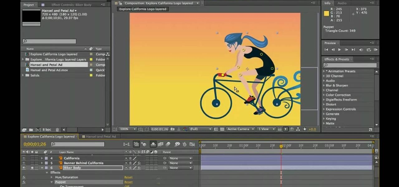 download template after effect cs4 - free plugin for after effects cs4 download free software