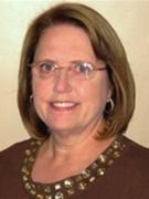 Karen Faulkenberry