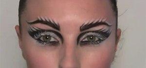 Dress Up Like Natalie Portman from Black Swan