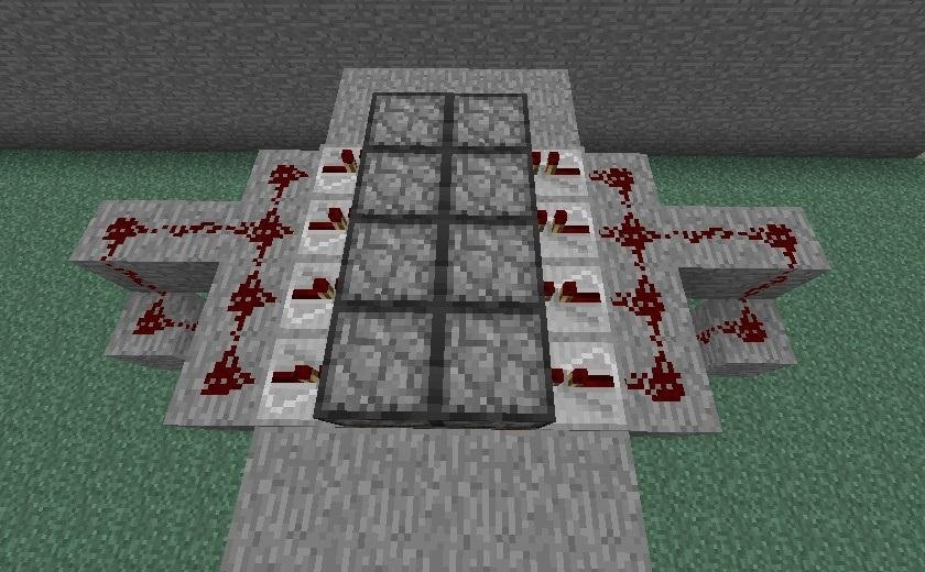 The 3 Best Tripwire Traps in Minecraft (And How to Build Them)