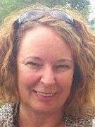 Lynne Hennig