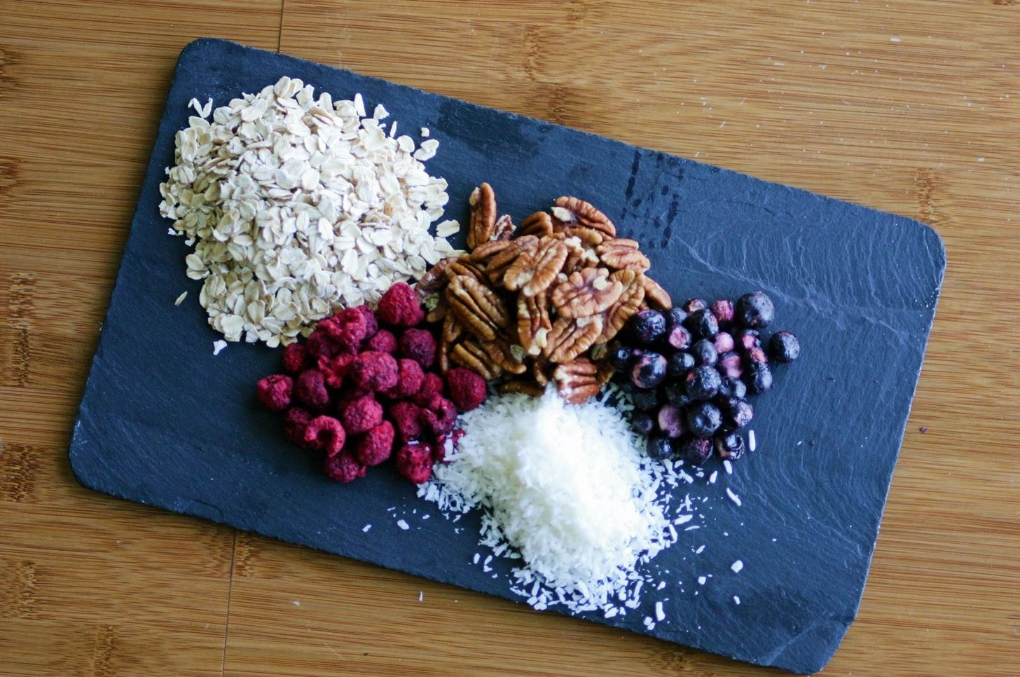 Homemade Oatmeal Trumps Store-Bought in Every Way (& Here's How to Make It)