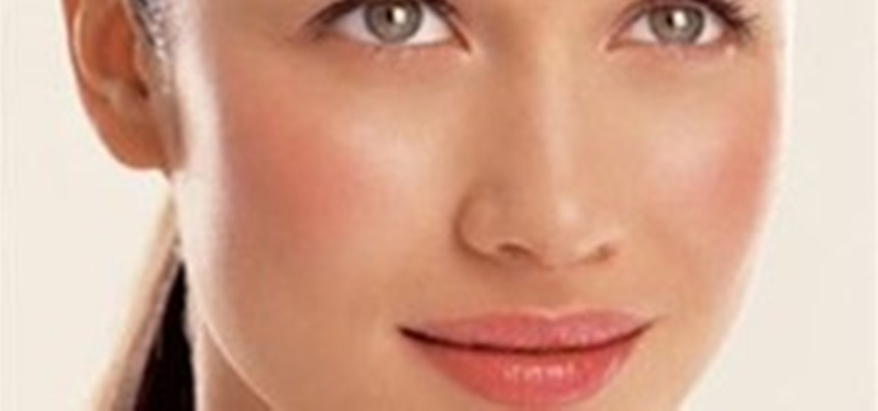 how to treat back acne from steroids