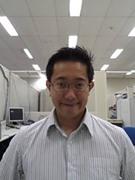 Anderson Kenji Yoshimoto