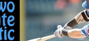 Blue Jays Curve Ball Editon