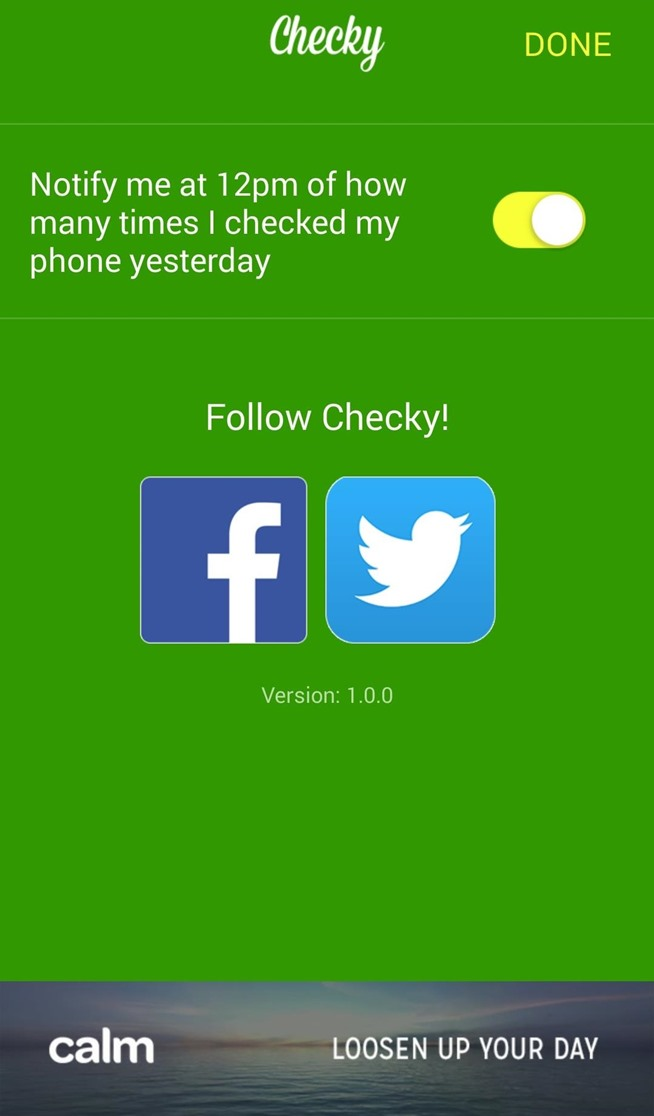 Keep Your Smartphone Usage in Check for Android & iPhone