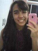 Debora Maria Lacerda