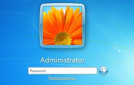 How to Bypass Windows 7 Login
