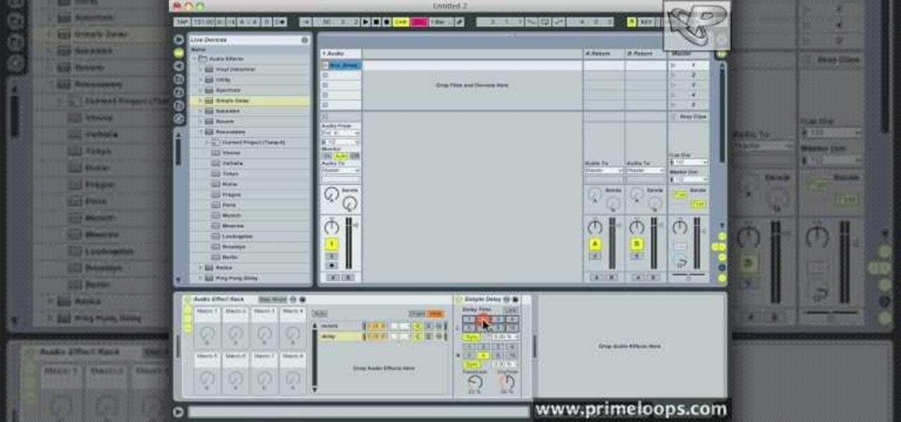 5 PDF Settings PianoFX STUDIO 4. 0 PowerISO Prio v1 9. 3 PIANOFX STUDIO