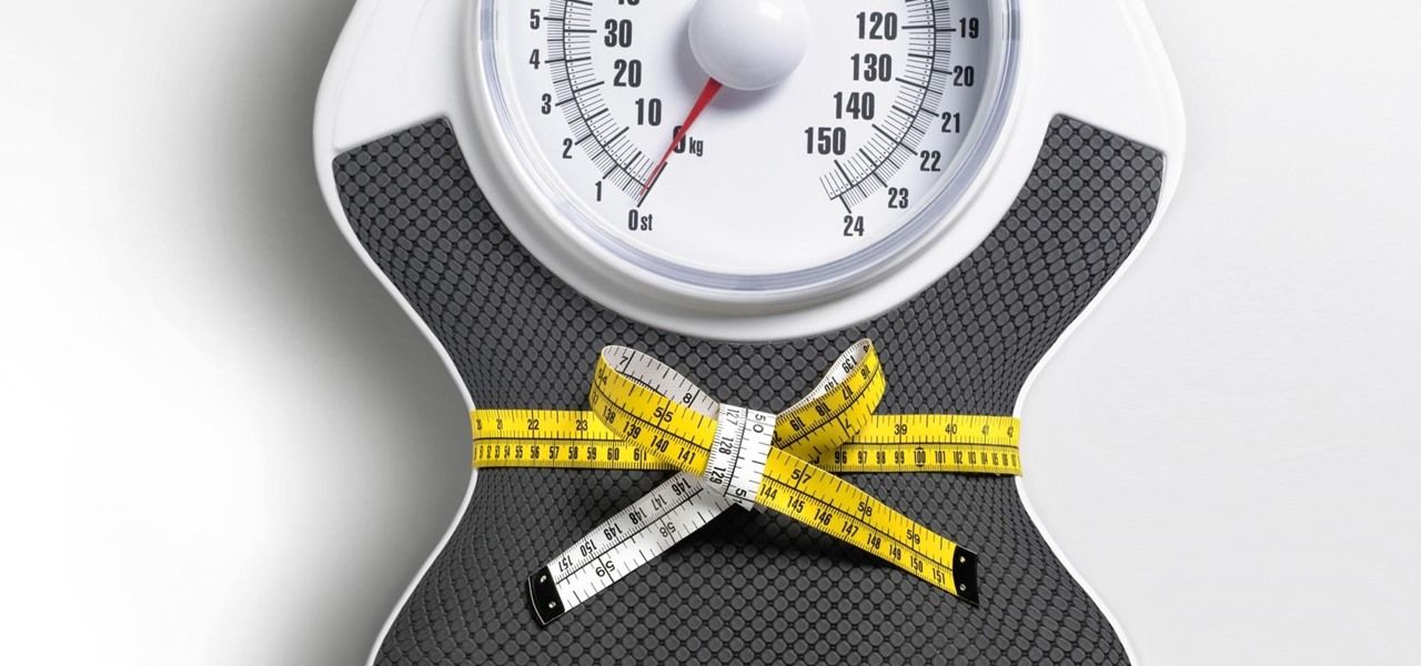 Lose Stomach Fat in 10 Steps?