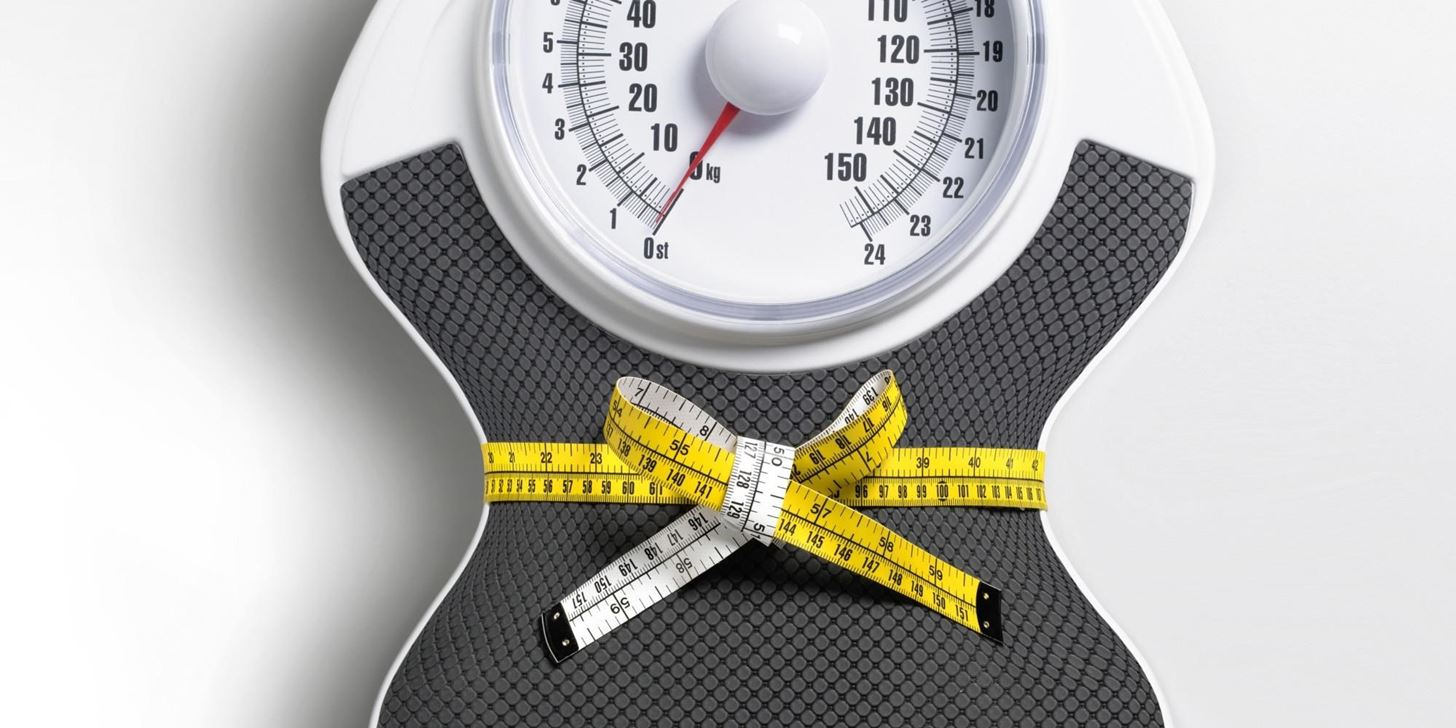 How to Lose Stomach Fat in 10 Steps?