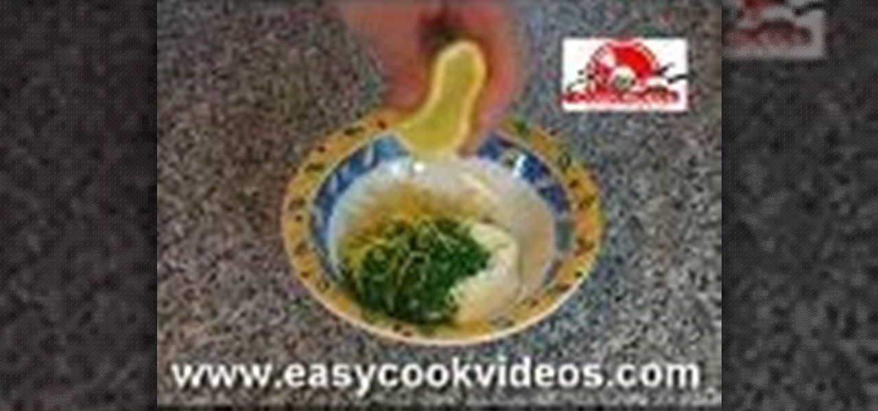 How to cook a salmon fillet fish for How to make fish fillet