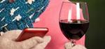 My Secret to Always Finding Good Beers, Wines, & Spirits