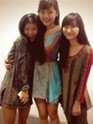Cass Yinghui Goh