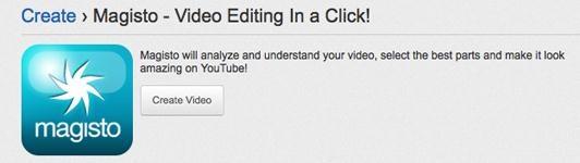 Automatic Video Editor Shootout: Magisto vs. Vidify vs. V.I.K.T.O.R.
