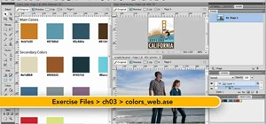 Import ASE files in Adobe Fireworks CS5 when rapid prototyping