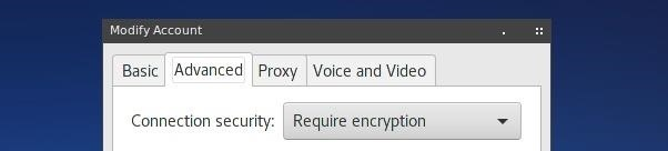 How to Use Private Encrypted Messaging Over Tor