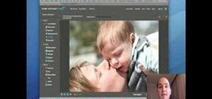 Use Photoshop for free