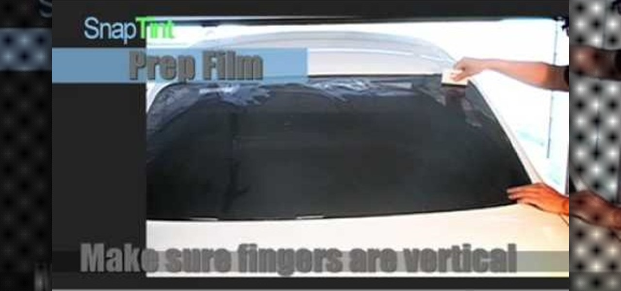 How to remove window tint from house windows 28 images for 0 window tint