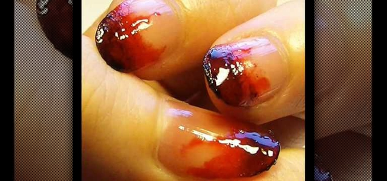 paint-bloody-vampire-inspired-nails-for-halloween.1280x600.jpg