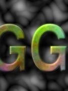 General Gamma