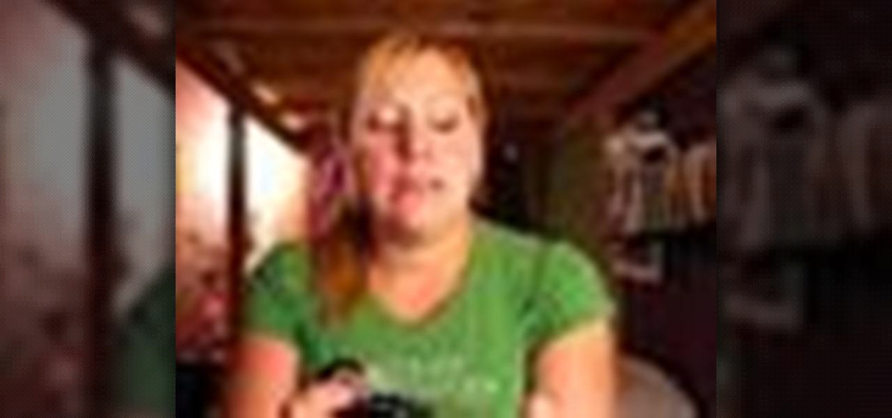 Sally Hansen Lip Waxing Kit Bing Images