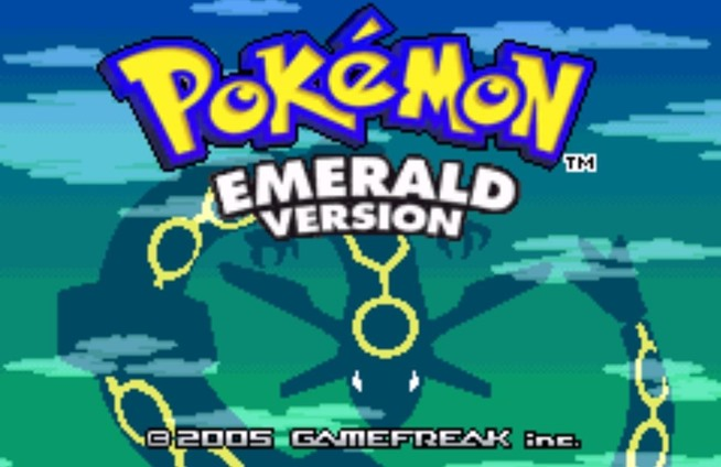 my boy gba games free download