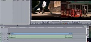 Export videos to Vimeo from Final Cut Pro