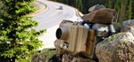How to Build a Weatherproof Camera Enclosure for Long Term Time-Lapses