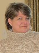 Susan Nissen Handel