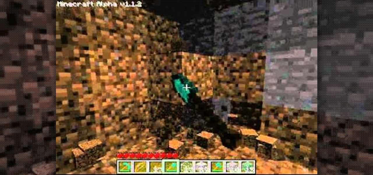 How to Create a drowning trap for a creature spawner in Minecraft