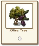 FarmVille Orchard and Tree Gifting Links